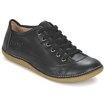 Smart shoes Kickers HOLLYDAY