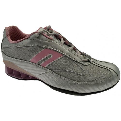 Παπούτσια Παιδί Χαμηλά Sneakers Geox  Multicolour