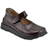 Παπούτσια Παιδί Μπαλαρίνες Naturino  Brown