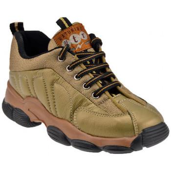 Παπούτσια Κορίτσι Πεζοπορίας Naturino  Other