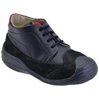 Παπούτσια Παιδί Ψηλά Sneakers Chicco  Μπλέ