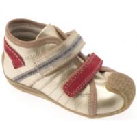 Παπούτσια Παιδί Ψηλά Sneakers Chicco  Multicolour