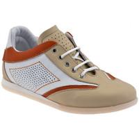 Παπούτσια Παιδί Ψηλά Sneakers Chicco  Beige
