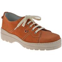 Παπούτσια Παιδί Χαμηλά Sneakers Primigi  Multicolour