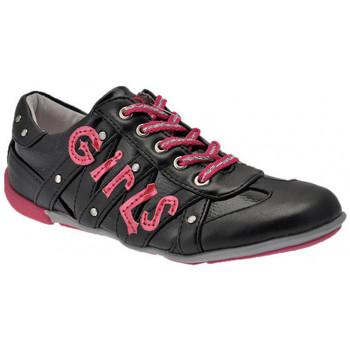 Παπούτσια Κορίτσι Χαμηλά Sneakers Primigi  Black
