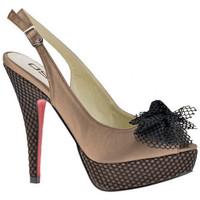 Παπούτσια Γυναίκα Γόβες Osey  Other