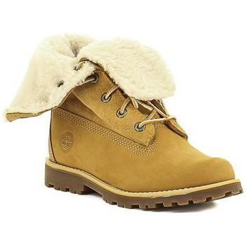 Μπότες Timberland C 2236B,A156N