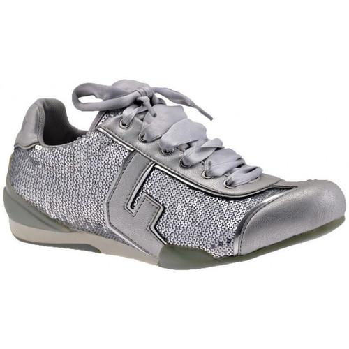 Παπούτσια Γυναίκα Χαμηλά Sneakers Fornarina  Multicolour