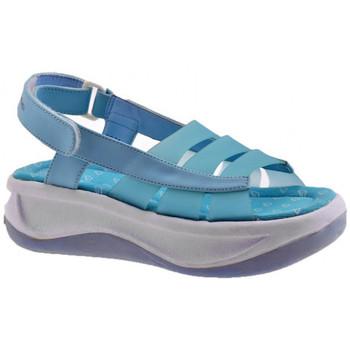 Παπούτσια Παιδί Σανδάλια / Πέδιλα Fornarina  Multicolour