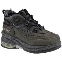 Παπούτσια Παιδί Ψηλά Sneakers Fornarina  Grey