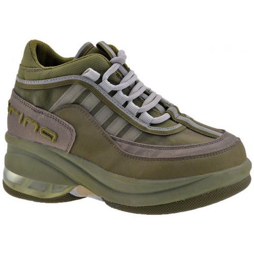 Παπούτσια Παιδί Ψηλά Sneakers Fornarina  Multicolour