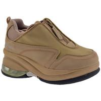 Παπούτσια Παιδί Ψηλά Sneakers Fornarina  Beige