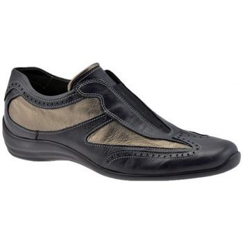 Ψηλά Sneakers Stonefly –
