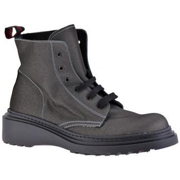 Παπούτσια Γυναίκα Μπότες Xenos  Grey