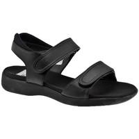 Παπούτσια Γυναίκα Σανδάλια / Πέδιλα Now  Black