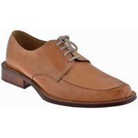 Παπούτσια Άνδρας Derby Nicola Barbato  Grey