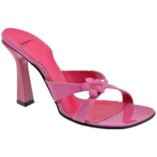 Παπούτσια Γυναίκα Σανδάλια / Πέδιλα Josephine  Violet