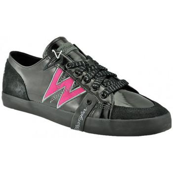 Xαμηλά Sneakers Wrangler –