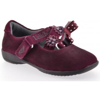 Παπούτσια Παιδί Μπαλαρίνες Lelli Kelly  Brown
