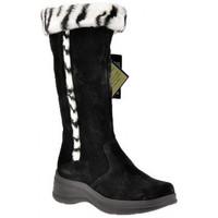 Παπούτσια Παιδί Μπότες για την πόλη Lelli Kelly  Black