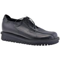 Παπούτσια Γυναίκα Ψηλά Sneakers Dockmasters  Black