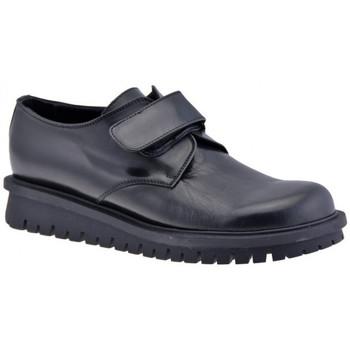 Ψηλά Sneakers Dockmasters –