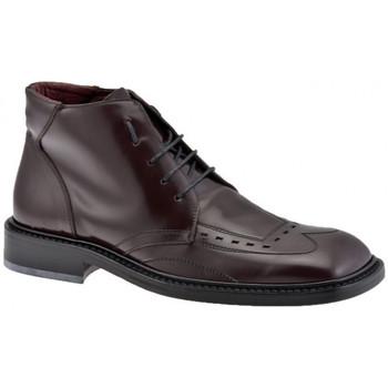 Παπούτσια Άνδρας Richelieu Dockmasters  Multicolour