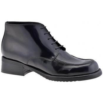 Μπότες Dockmasters –