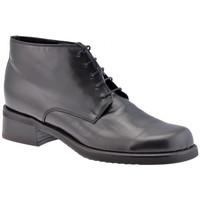 Παπούτσια Γυναίκα Μπότες Dockmasters  Grey