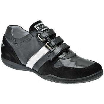 Ψηλά Sneakers Byblos Blu –