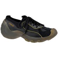 Παπούτσια Γυναίκα Χαμηλά Sneakers Onyx  Black
