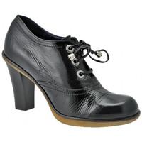 Παπούτσια Γυναίκα Γόβες Impronte  Black