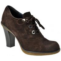 Παπούτσια Γυναίκα Γόβες Impronte  Brown
