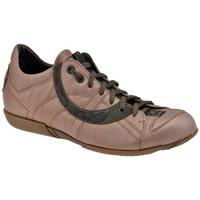 Παπούτσια Άνδρας Χαμηλά Sneakers OXS  Multicolour