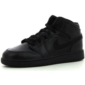 Ψηλά Sneakers Nike 1 Mid BG