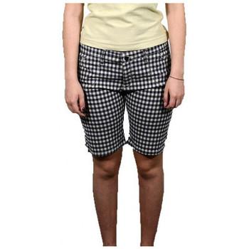 Shorts & Βερμούδες Converse –