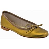 Παπούτσια Γυναίκα Μπαλαρίνες Keys  Other