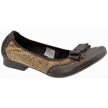 Παπούτσια Γυναίκα Μπαλαρίνες Keys  Multicolour