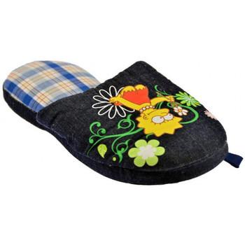 Παπούτσια Παιδί Παντόφλες De Fonseca