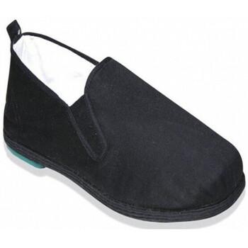 Παπούτσια Άνδρας Μοκασσίνια De Fonseca