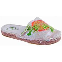 Παπούτσια Παιδί Τσόκαρα Almarino  Άσπρο