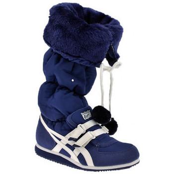 Παπούτσια Παιδί Snow boots Onitsuka Tiger  Μπλέ