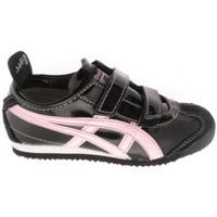Παπούτσια Παιδί Χαμηλά Sneakers Onitsuka Tiger  Multicolour