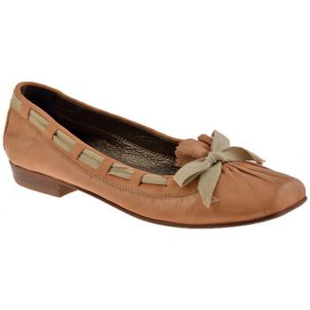 Παπούτσια Γυναίκα Μπαλαρίνες Progetto  Multicolour
