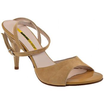 Παπούτσια Γυναίκα Γόβες Lea Foscati  Μπλέ