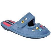 Παπούτσια Κορίτσι Παντόφλες Inblu  Other
