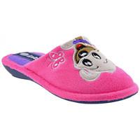 Παπούτσια Κορίτσι Παντόφλες Inblu  Ροζ