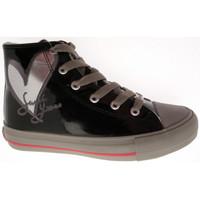 Παπούτσια Κορίτσι Ψηλά Sneakers Sweet Years  Multicolour