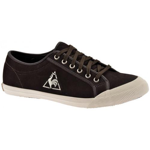 Παπούτσια Άνδρας Χαμηλά Sneakers Le Coq Sportif  Brown