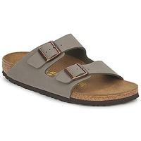 Παπούτσια Τσόκαρα Birkenstock ARIZONA Stone